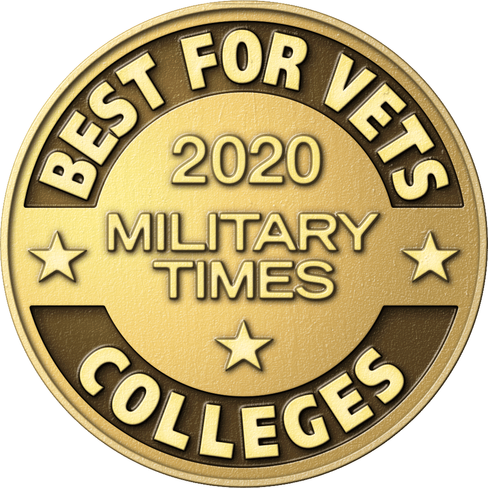 best for vets military times 2020